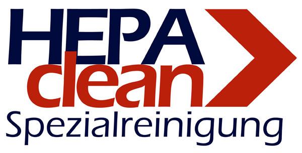 HEPA-Clean Spezialreinigung